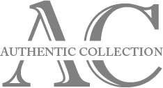Authentic Collection公式ブログ